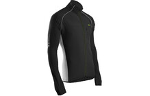 Sugoi Men&#039;s RSR Jacket black/lotus/lotus